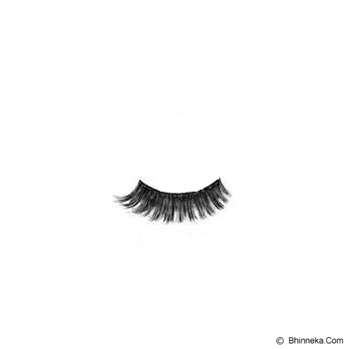 GIRLANI LASHES Natural Mary [R02] - Bulu Mata Palsu