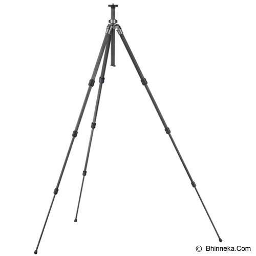 GITZO Mountaineer GT0541 - Tripod Leg
