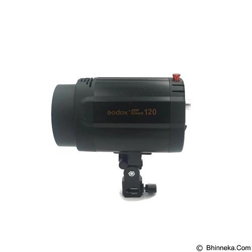 GODOX Mini Pioneer 120W (Merchant) - Lighting Bulb and Lamp