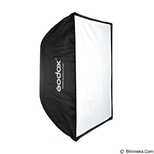 GODOX Softbox 70x100 cm (Merchant) - Softbox and Umbrella