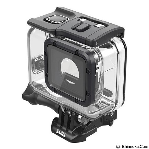 GOPRO Dive Housing for Hero5 [AADIV-001] - Camcorder Lens Cap and Housing Protection
