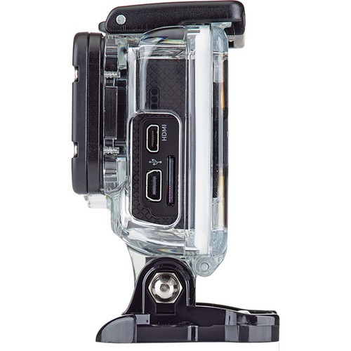 GOPRO Skeleton Housing HD3 - Photography Protective Case