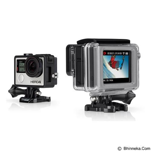 GOPRO LCD Bacpac GoPro V304 [ALCDB-401] - Camera LCD Hood and Shade