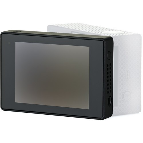 GOPRO LCD Touch BacPac Limited Edition - Camera Lcd Hood and Shade