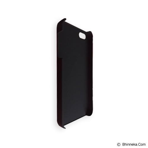GORIRA Life is Simple iPhone 5 Case - Casing Handphone / Case