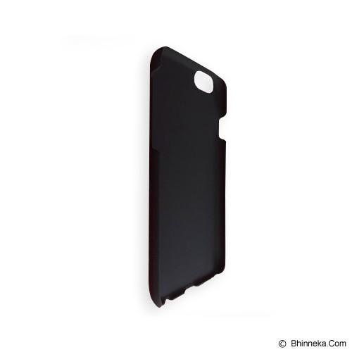 GORIRA Life is Simple iPhone 6 Case - Casing Handphone / Case