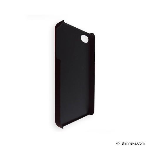 GORIRA The Beatles Hits iPhone 4 Case - Casing Handphone / Case