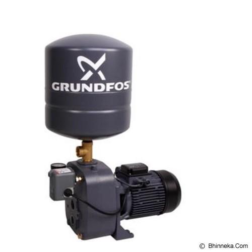 GRUNDFOS Pompa Semi Jet [JP Basic 5] - Mesin Pompa Air