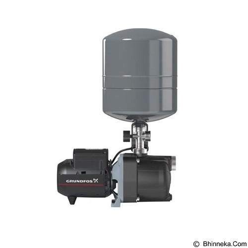 GRUNDFOS Pompa Sumur Dangkal JPC 4 (merchant) - Mesin Pompa Air