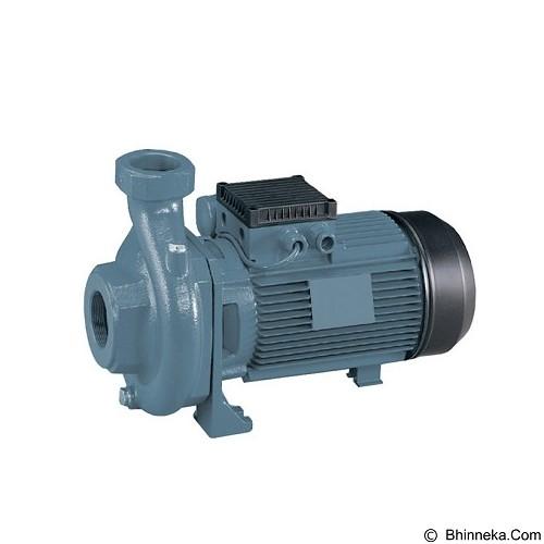 GRUNDFOS Pompa Transfer NS 30-18M (Merchant) - Mesin Pompa Air