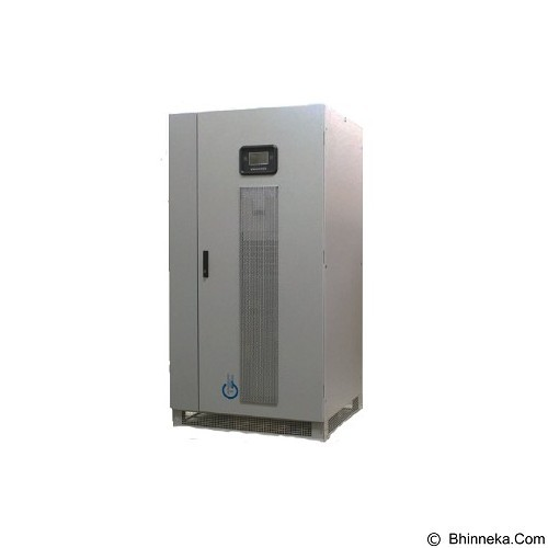 GTEC Supreme Plus 160KVA - Ups Tower Expandable
