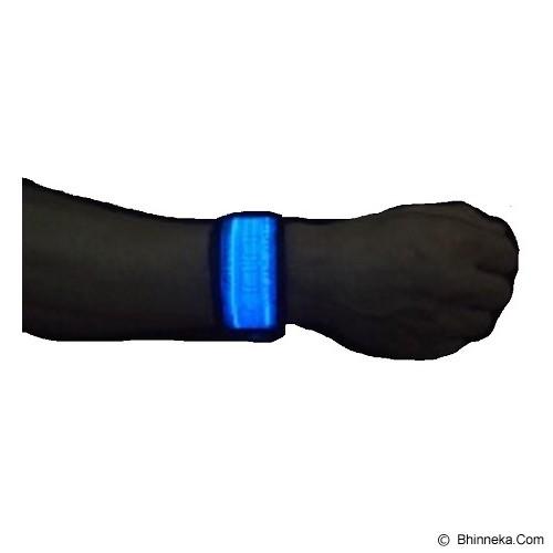 GTX SPORT Belt On - Blue - Olahraga Individu