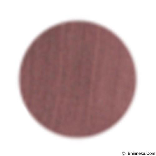 GUDANG FASHION Celana Formal Kerja Kantor Size 35 [CLN 606] - Purple - Celana Panjang Pria