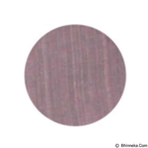 GUDANG FASHION Celana Kerja Formal Pria Size 28 [CLN 607] - Light Silver - Celana Panjang Pria
