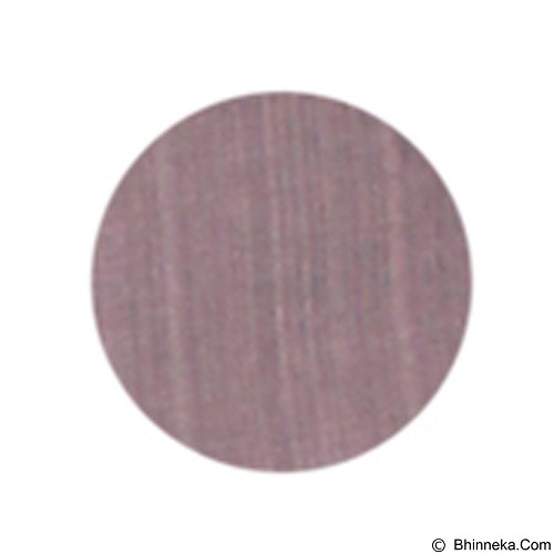 GUDANG FASHION Celana Kerja Formal Pria Size 34 [CLN 607] - Light Silver - Celana Panjang Pria