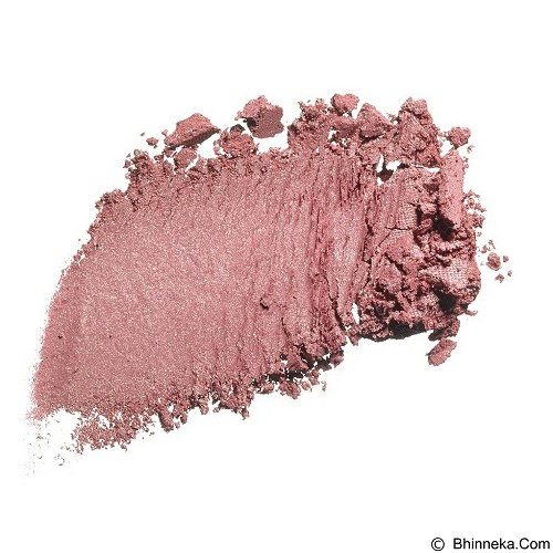 ELF Blush Mellow Mauve - Perona Pipi / Blush On