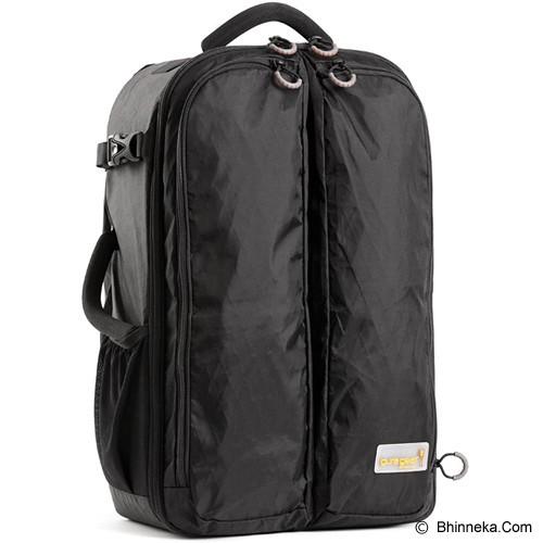 GURA GEAR Kiboko 30L - Camera Backpack