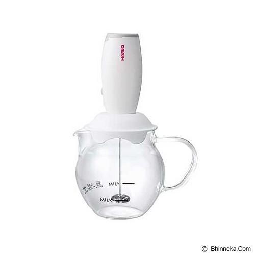 HARIO 45 Creamer Qto [CQT] - Pembuat Busa / Frother / Foamer