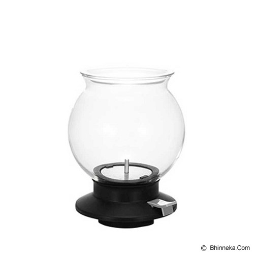 HARIO Tea Dripper Largo [TDR-80B] - Kendi / Pitcher / Jug