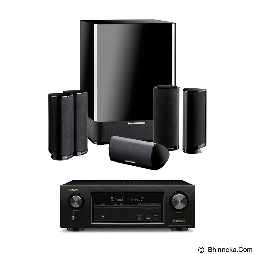harman kardon home theatre. 1 harman kardon home theatre a