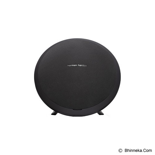 HARMAN KARDON Onyx Studio - Speaker Bluetooth & Wireless