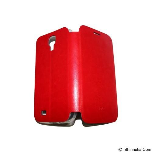 HAVIT Case for Samsung Galaxy S4 [HV-MSM404] - Red - Casing Handphone / Case