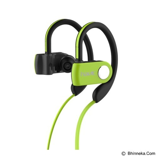 HAVIT Earphone Bluetooth [HV-H926BT] - Headset Bluetooth