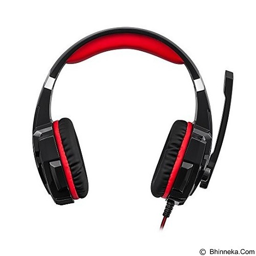 HAVIT Gaming Headset [HV-H2157D] - Gaming Headset