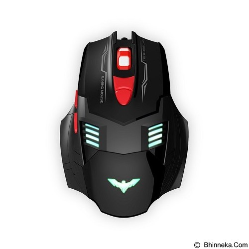 HAVIT Gaming Mouse [HV-MS719] - Gaming Mouse