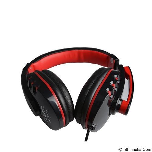 HAVIT Headset Gaming [HV-H611D] - Gaming Headset