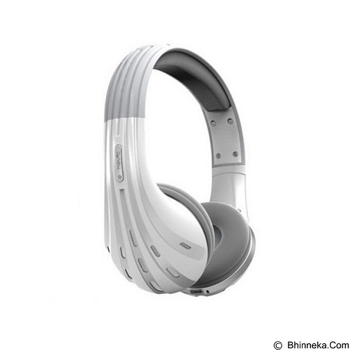 HAVIT Headset [HV-H2068D] - Headphone Portable