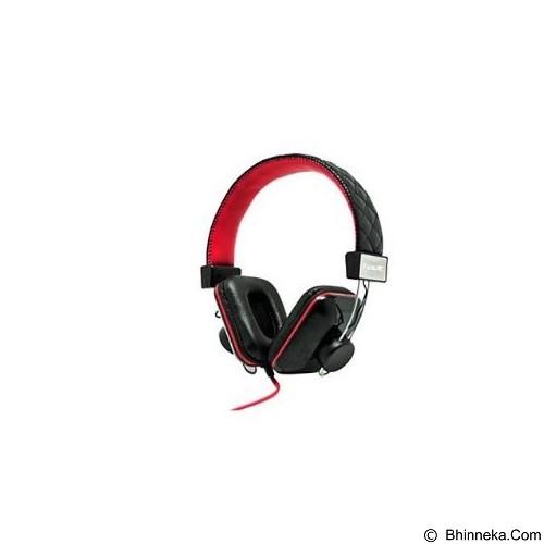 HAVIT Headset [HV-H2093D] - Headphone Portable