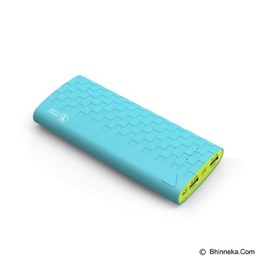HAVIT Power Bank 13200mAh [HV-PB752] - Portable Charger / Power Bank