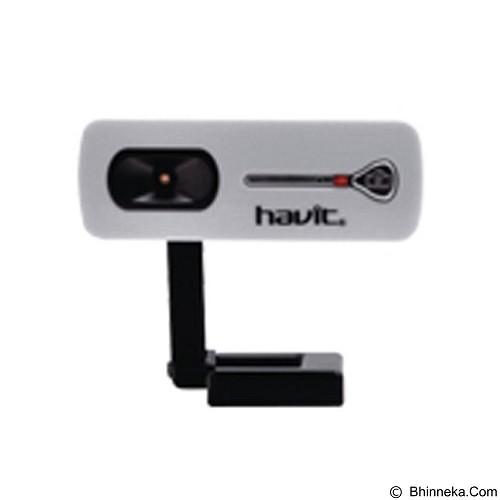 HAVIT Webcam [HV-X160] - Web Cam Desktop