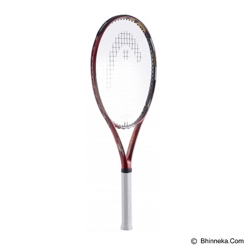 HEAD Power Balanced 2 - Raket Tenis