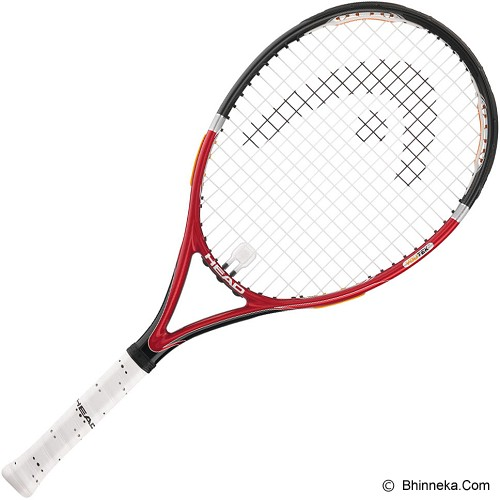 HEAD Youtek Four Star - Raket Tenis