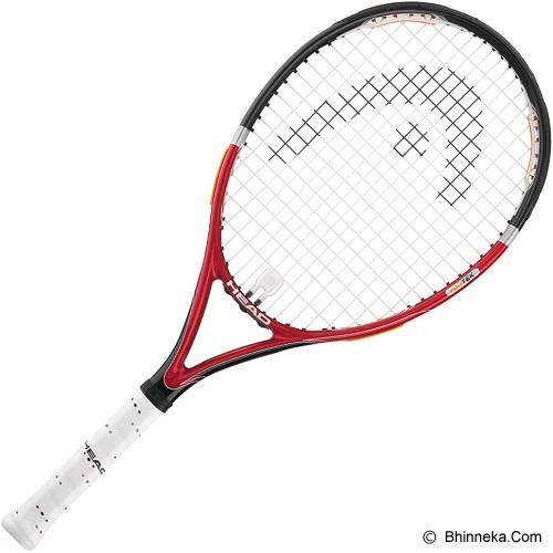 HEAD Youtek Four Star - Raket Tenis
