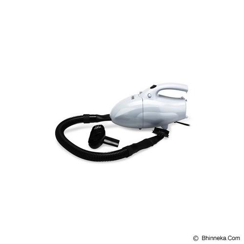 HELES Vacuum Cleaner [HL 122] - Vacuum Cleaner