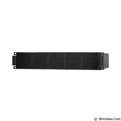 HELIOR Battery Pack [ST6KL ] (Merchant) - Ups Option Battery
