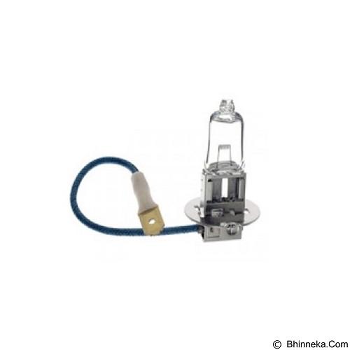 HELLA Halogen Lamp [YC1255BL] (Merchant) - Lampu Interior Mobil