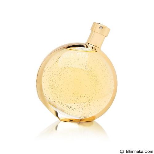 HERMES L'Ambree des Merveilles Unisex (Merchant) - Eau De Parfum untuk Wanita