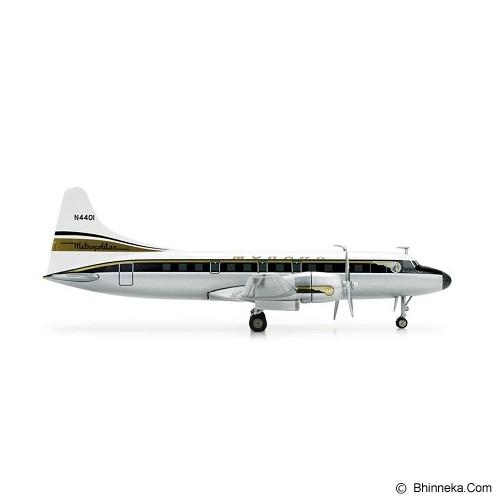HERPA Mohawk Airlines Convair CV-440 [H553780] - Die Cast