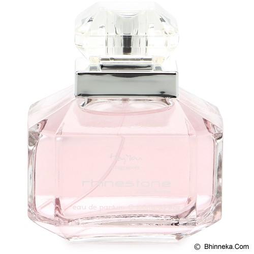 HEY YOU Rhinestone - Eau De Parfum untuk Wanita