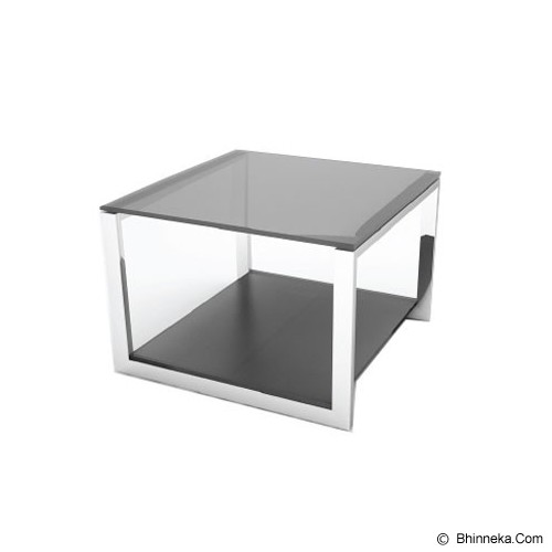 HIGH POINT Coffee Table Ravenna [ACF16060] - Meja Ruang Tamu