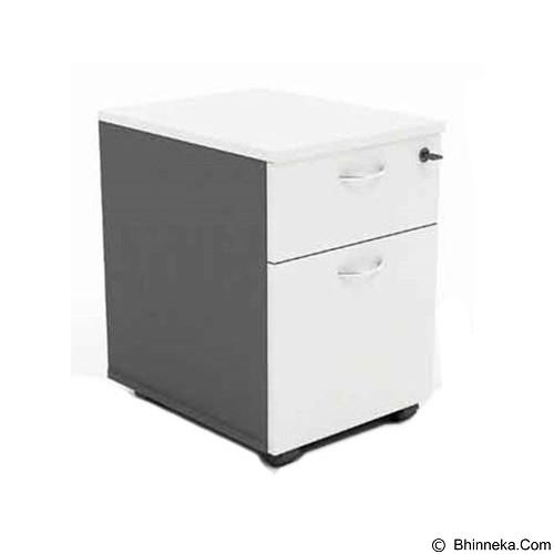 HIGH POINT Drawer & Filling [MBG14060] - Drawer