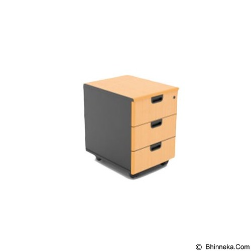 HIGH POINT Drawer [MB135] - Drawer