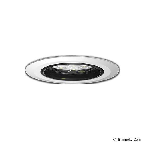HIGH POINT Nobi Recessed Lighting [D00400205] - Lampu Dinding