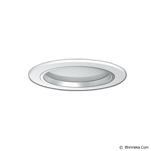 HIGH POINT Nobi Recessed Lighting [D00600402] - Lampu Dinding