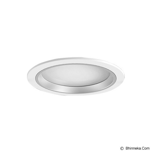 HIGH POINT Nobi Recessed Lighting [D00600602] - Lampu Dinding