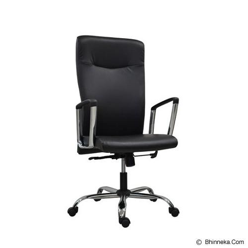 HIGH POINT Office Chair Adela Nep [974A] - Kursi Kantor